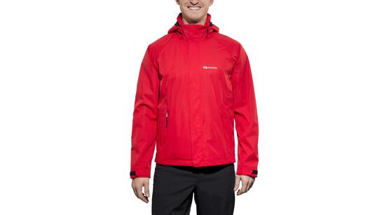 a5fd4a701f6 Find every shop in the world selling yoko yxc 2.1 rød langrenn jakke ...
